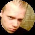 Andreas Janns Avatar